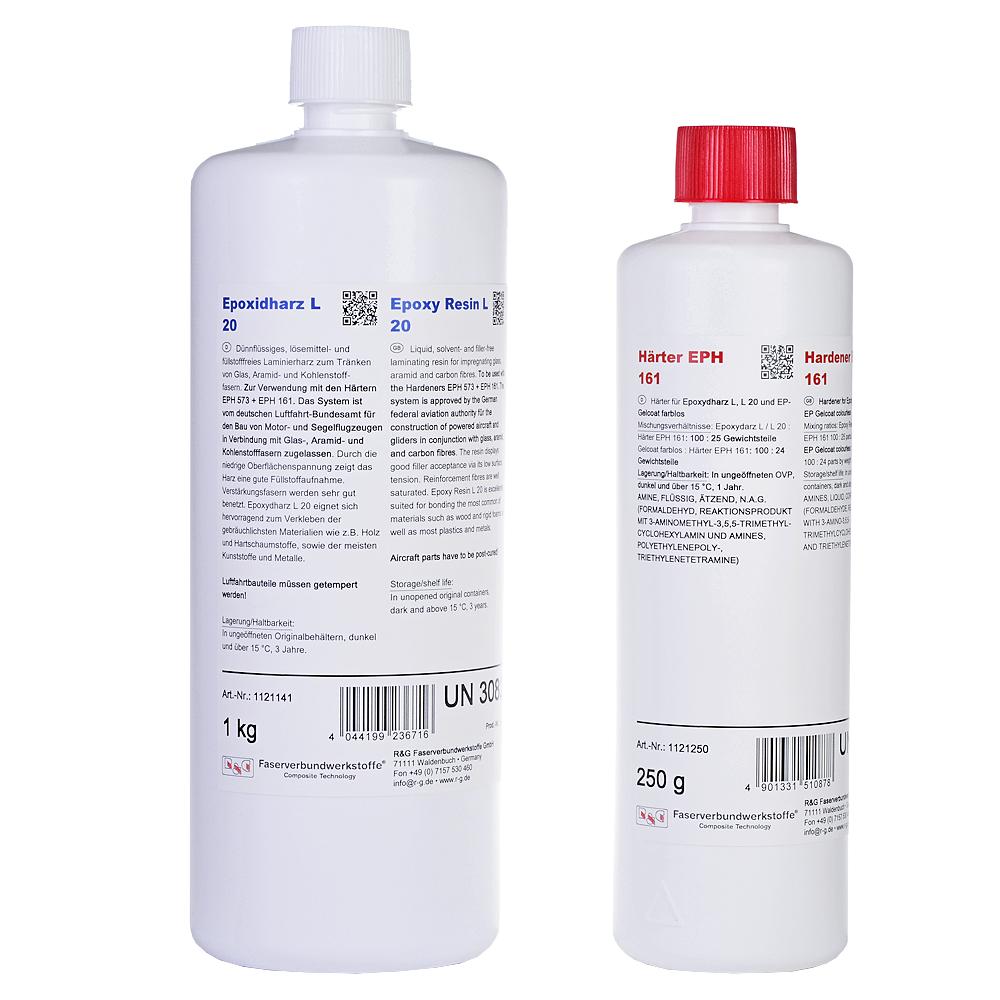 epoxy resin köpa