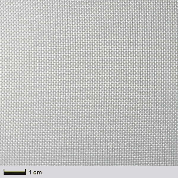 product image: Glass fabric 80 g/m² (Interglas 90070, aero, finish FK 144, PW) 100 cm