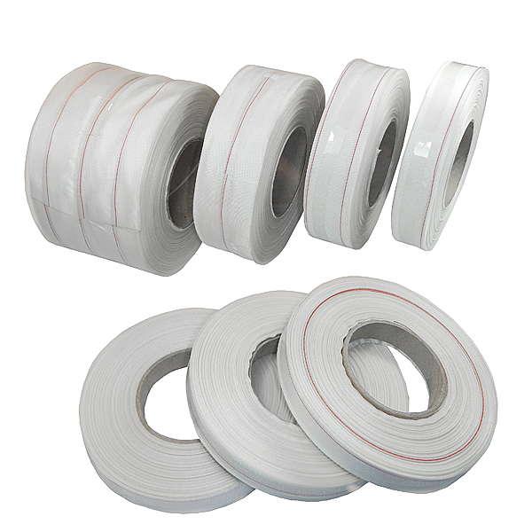 Peel ply tapes 95 g/m² (plain weave)