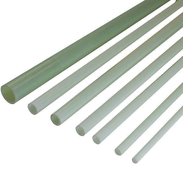 product image: Glass Fibre Tube pultruded (Ø 24 / 20 mm) (remainder)