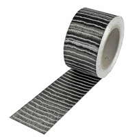 product image: Carbon fibre tape 250 g/m² (unidirectional) 50 mm