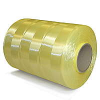 product image: Aramid roving 805 tex,