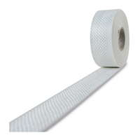 product image: Glass fabric tape 225 g/m² (Silane, plain) 20 mm
