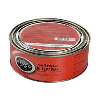 product image: PARTALL® Hi-Temp Wax, 340 g