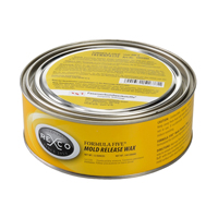 product image :FORMULA FIVE® Mold release wax, 340 g
