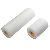 product image: Moltopren replacement rollers