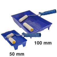 product image: Velour laminating sets