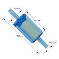 product image: Vacuum filter