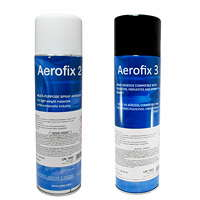 product image: Spray adhesive AEROFIX, 500 ml