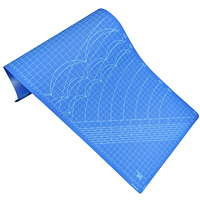 product image: Cutting mat 60 x 143 cm