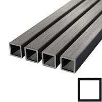 product image: DPP™ Carbon fibre square tubes pultruded