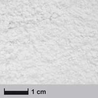 product image: Milled glass fibre 0.2 mm