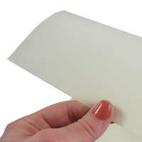 product image: PET film Mylar® A 350, 100 cm