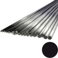 product image: DPP™ Carbon fibre rods pultruded