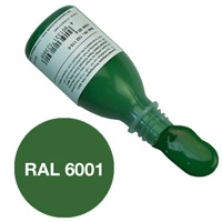 product image: Universal Colour Paste emerald green (RAL 6001)