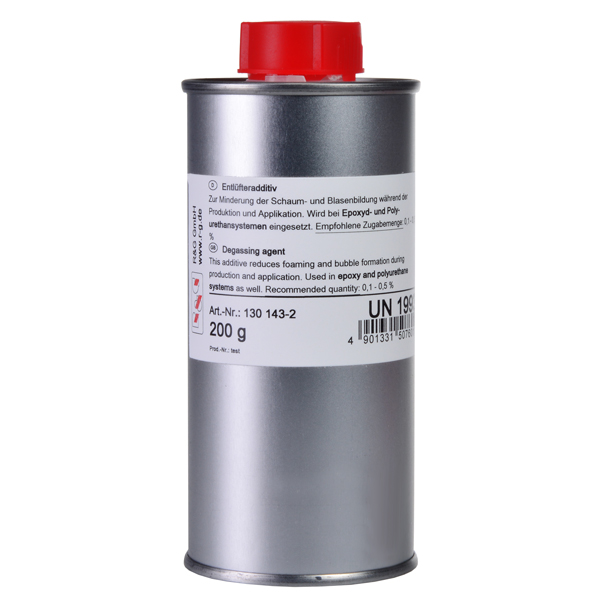 product image: Degassing additive
