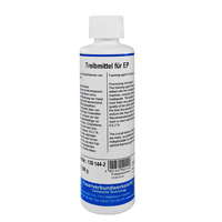 product image: Foaming agent