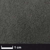 product image: Carbon fibre milled extra fine 0.1 mm