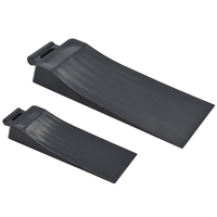 product image: Demoulding wedge black