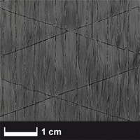 product image: Carbon non-crimp fabric ST 400 g/m² (unidirectional) 50 cm