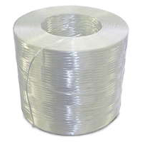 product image: Glass roving ADVANTEX R25 HX14 2400 tex (center-pull)