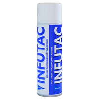 product image: Spray adhesive INFUTAC (Green) 500 ml