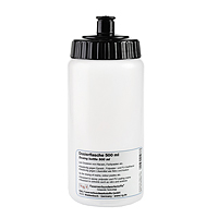 product image: Dosing bottle 500 ml
