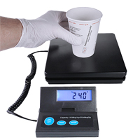 product image: Digital scale up to 40 kg