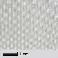 product image: Glass fabric 55 g/m² (Interglas 05215, finish FE 800, plain) 97.5 cm