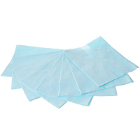 product image: Cleaning and polishing cloth