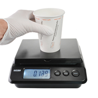 product image: Digital scale up to 20 kg