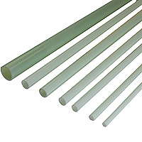 product image: Glass Fibre Tubes pultruded