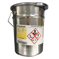 product image: Elan-tech® Mould Gelcoat PREPREG, 5 kg