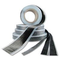product image: TeXtreme®<br> Carbon fibre tape 38 g/m²<br>(IM, unidirectional) 20 mm