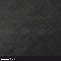 product image: CARBOWEAVE IMS Carbon NCF 55 g/m² (biaxial), 60 x 310 cm