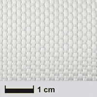 product image: Glass fabric 425 g/m² (Interglas 92146, Finish FK 144, PW, UD) 100 cm