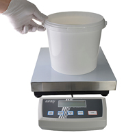 product image: Platform scale up to 60 kg