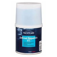 Artikelbild: YC GELCOAT REPAIR KIT VT, 200 g