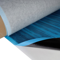 product image: UNIPREG® Carbon non-crimp fabric 150 g/m², 50 cm