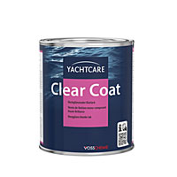 product image: YC CLEAR COAT (transparent), 750 ml