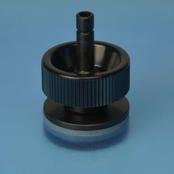 product image 3: Vacuum Connection VA 1 (resistant up to 100 °C)