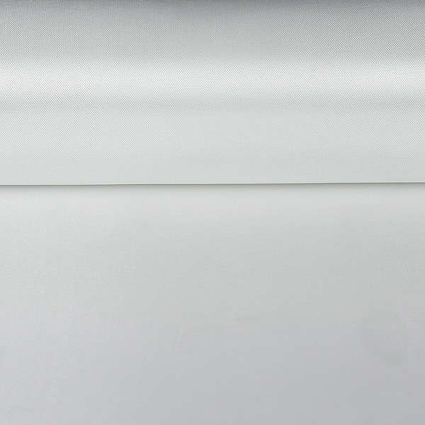 product image 2: Glass fabric 49 g/m² (Interglas 02037, finish FE 800, plain) 110 cm