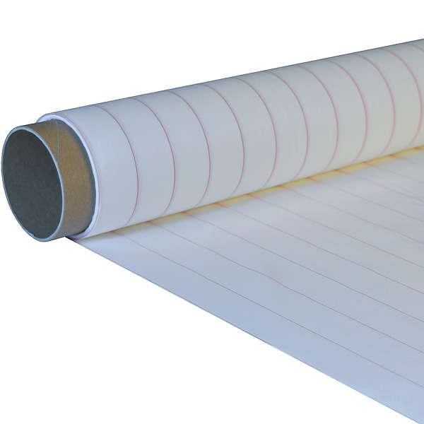 Peel ply 64 g/m² (plain weave) 50 cm
