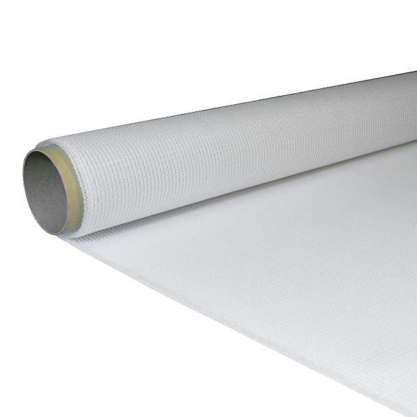 product image 2: DIANET 135, width 200 cm