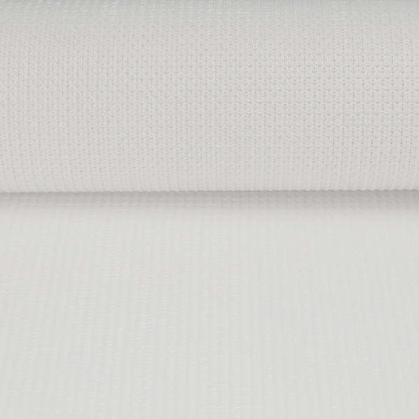 product image 3: DIANET 135, width 200 cm