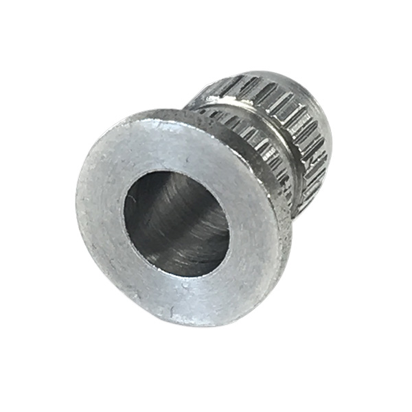 product image 3: Fix-A-Form Insert 12 x 12 mm, bore 6,1 mm