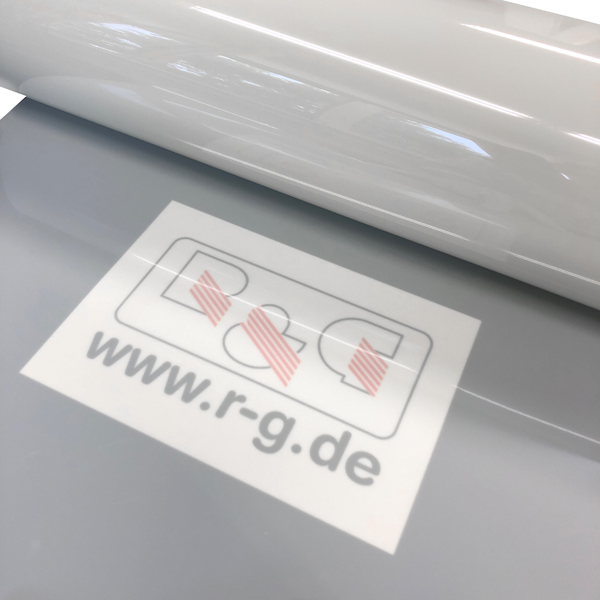 product image 2: PET film Mylar® A 350, 100 cm