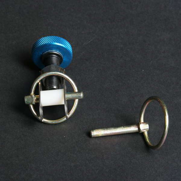 product image 3: Clamp for hoses Squeezee®