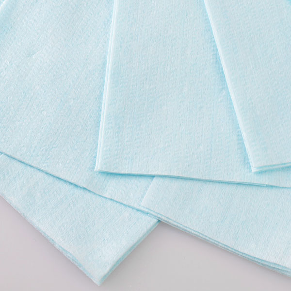 product image 1: Cleaning and polishing cloth
