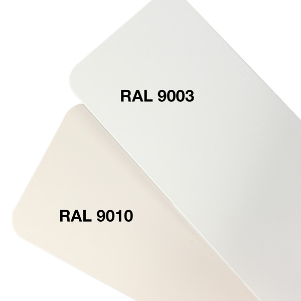 product image 3: Universal Colour Paste signal white (RAL 9003)